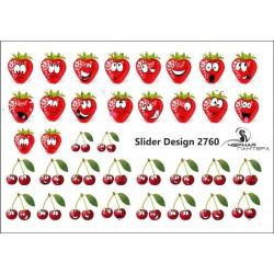 Naturaleza y frutas 2760