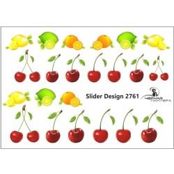 834   Naturaleza y frutas...