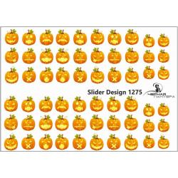 Halloween 1275