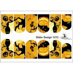 Halloween 1272