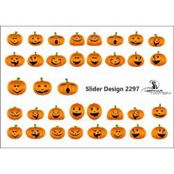 Hallowen 2297