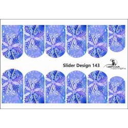 Stickers Navideños 143