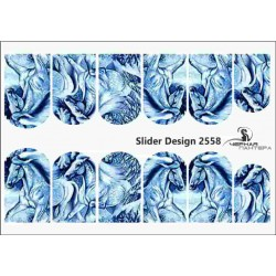 Stickers Navideños 2558