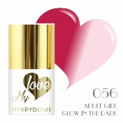 My Love Hibrido Glow in the...
