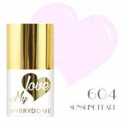 My Love Híbrido - 604...