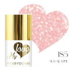 My Love Hibrido- 185 Sugar...