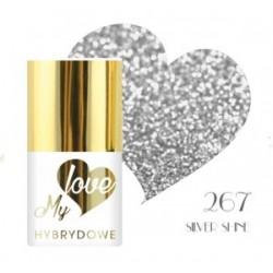My Love Híbrido - 267...