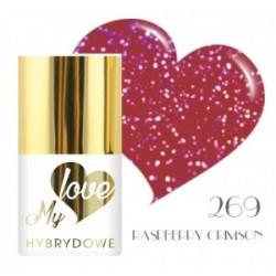 My Love Híbrido - 269...