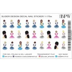 Sticker 1-175