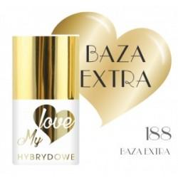 Base Extra