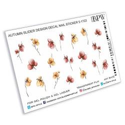 210    Flores 5-1722