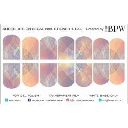 182  Sticker Otoño 1-1202