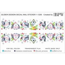 403 Sticker Invierno 1-1250