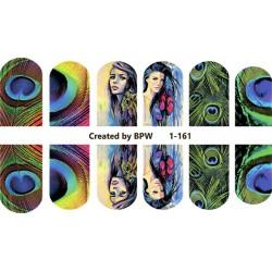 426 Sticker  1-161