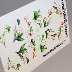 451 Sticker 3d219