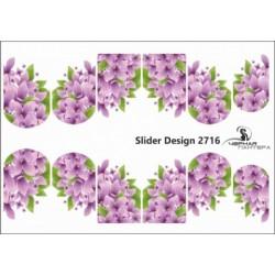 486 Flores 2716